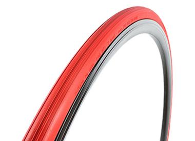 Trainer Tyres