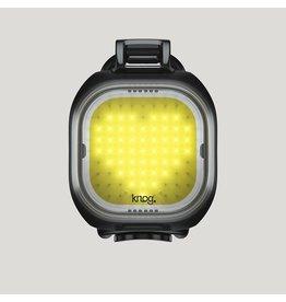 KNOG Knog Blinder mini love front light