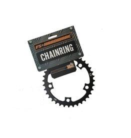 FatSpanner chainring 36T / 110