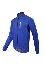 Funkier Funkier DryRide Pro Gents Showerproof Jacket in Blue - XX-Large
