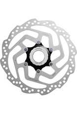 Shimano SM-RT10 Tourney TX Centre-Lock disc rotor, for resin pad only, 180 mm