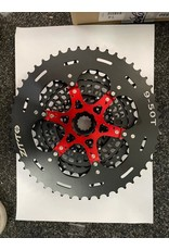 12 Speed 9-50 XD (SRAM) Loose
