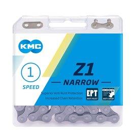 KMC Z1 Narrow EPT 112L