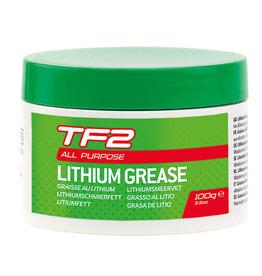 Weldtite Tools Weldtite TF2 Grease Tub - 100g