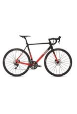 Tifosi Scalare Disc 105 Hydro Bike Medium