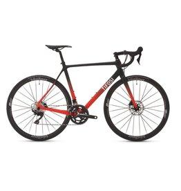 Tifosi Scalare Disc 105 Hydro Bike Large