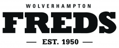 Lightweight Bicycle Shop | Bike Repairs | Wolverhampton