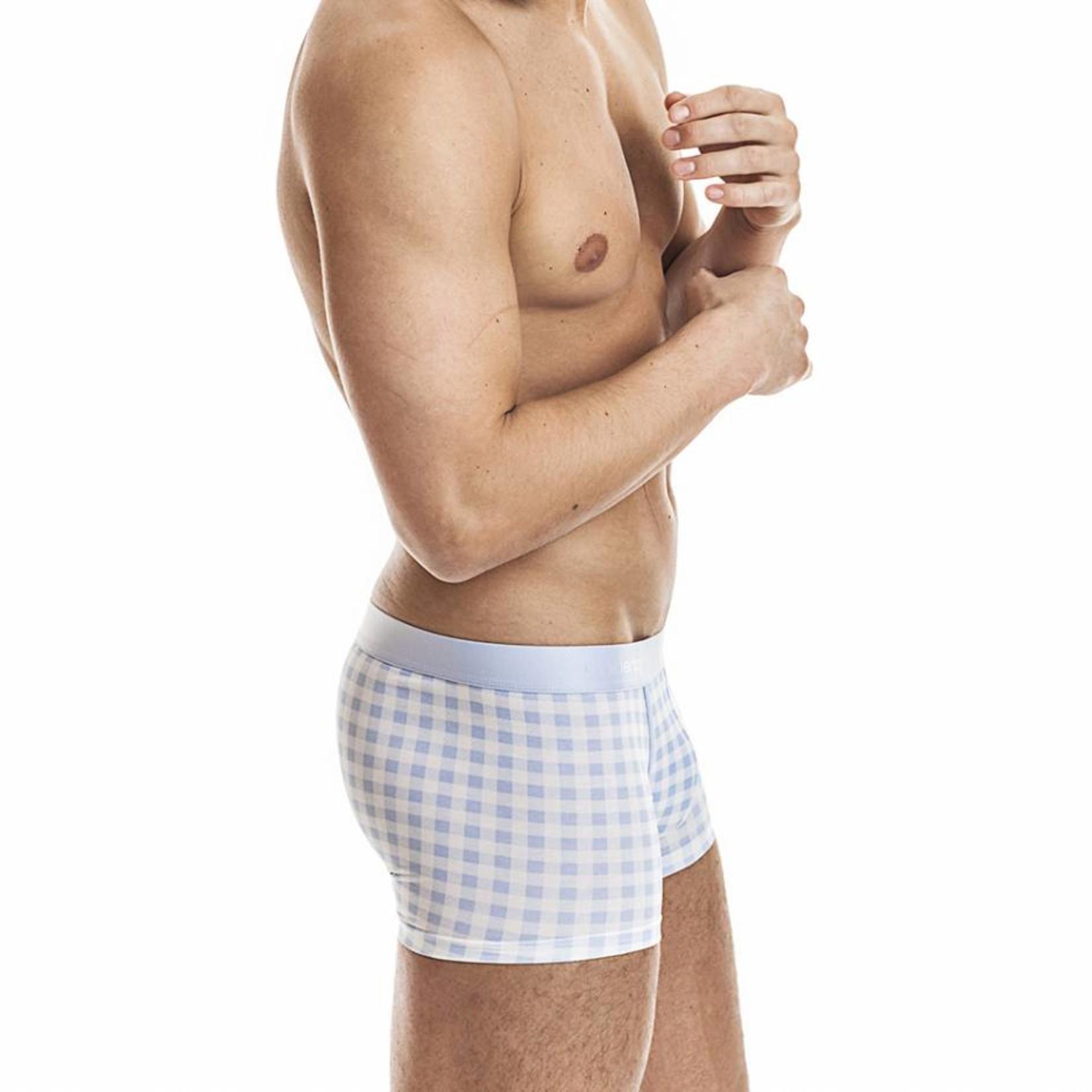 undertøj Boxershort le Blue