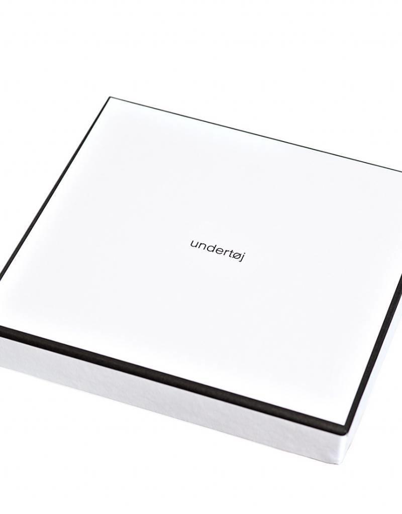 undertøj Gift box
