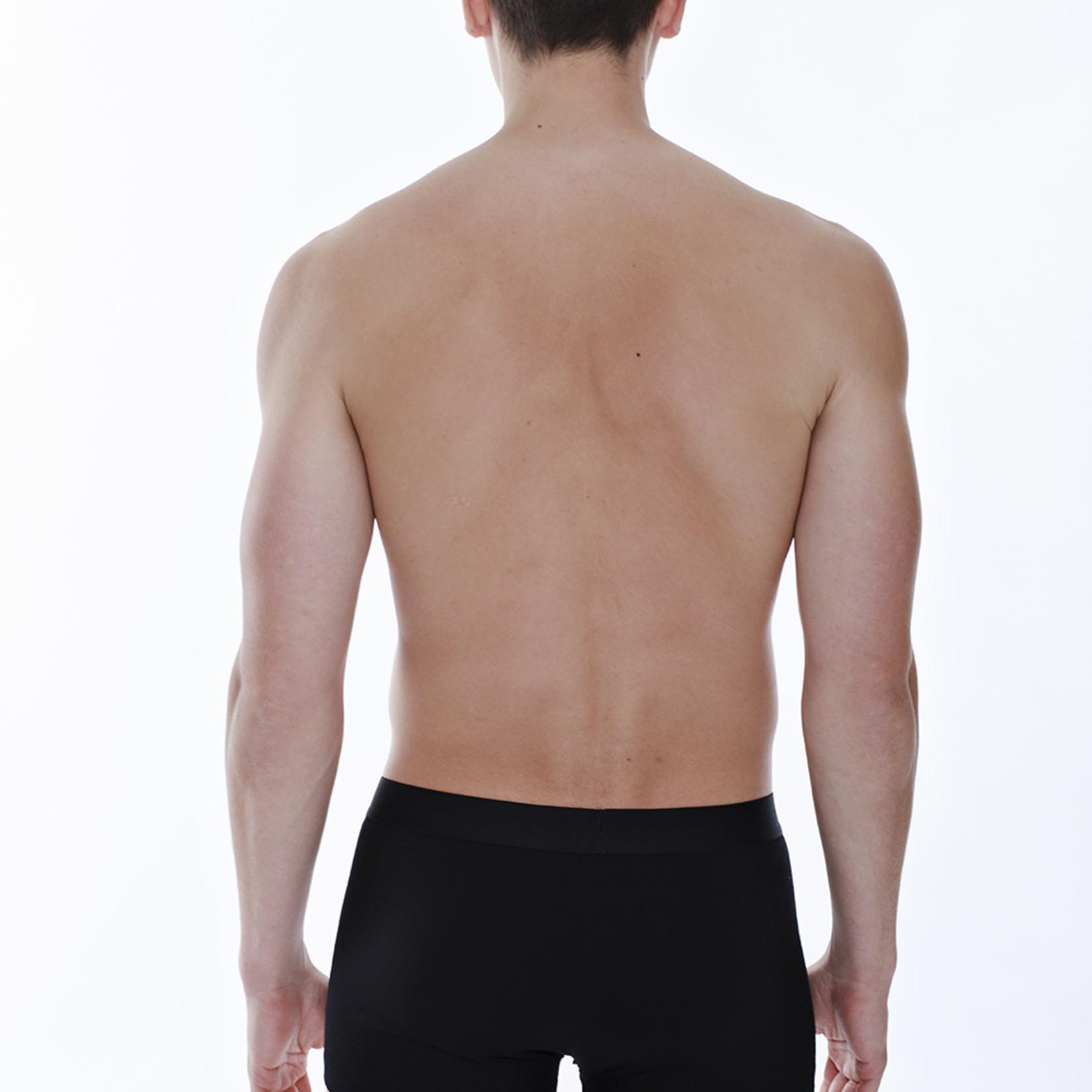 undertøj Boxershort Noir