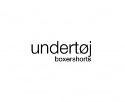 Underwear with no (itchy) labels