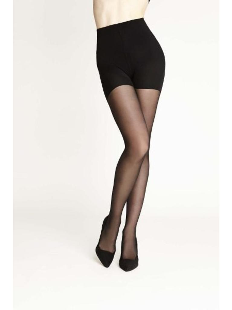 NO-MI bodywear - LADYLIKE FASHION Highwaist Shape up tight