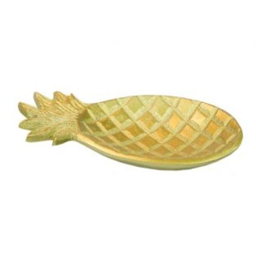 Pineapple Tray small