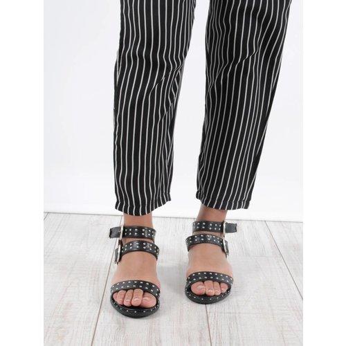 Jumex Festi sandals