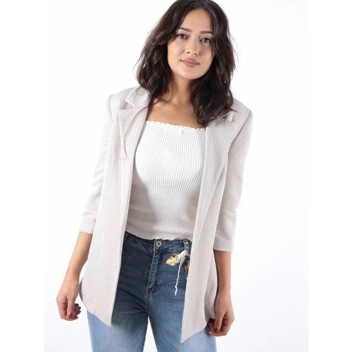 Monday Premium Strass jeans