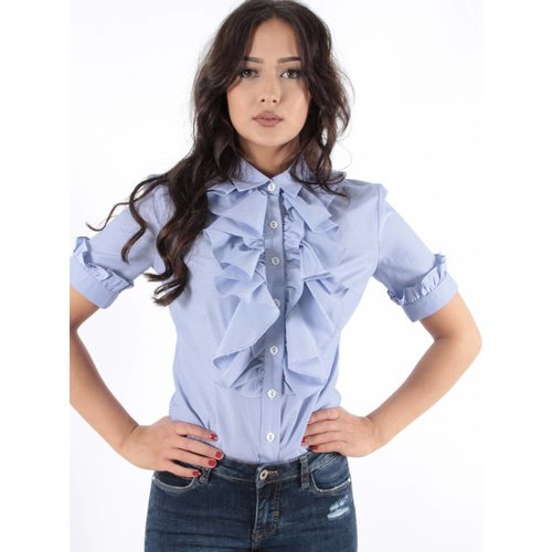 Favori Favori blouse