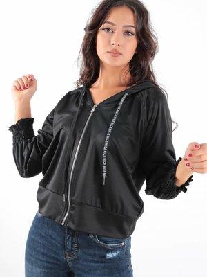 Miss Miss Jacket sporty nice