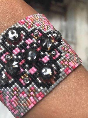 Misky Mishky bracelet