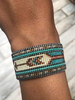 Mishky Mishky bracelet