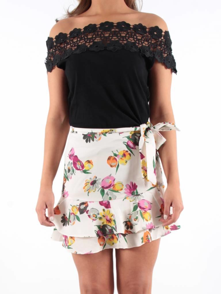 Ivivi Skirt bloom