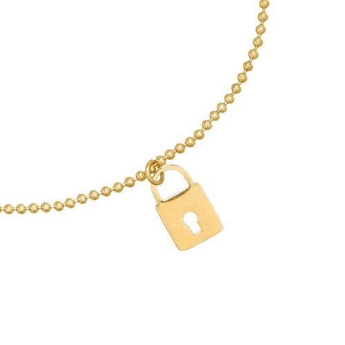 Yehwang Armband lock