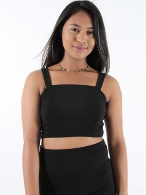 Body Musthave two pieces top