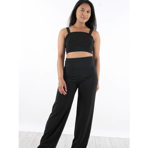 Body Musthave two pieces pants