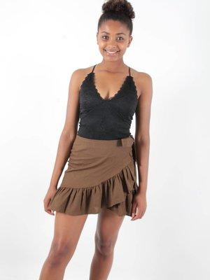 Ivivi Daily skirt