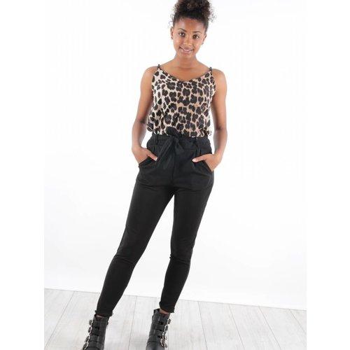 Ladylike Pants basic