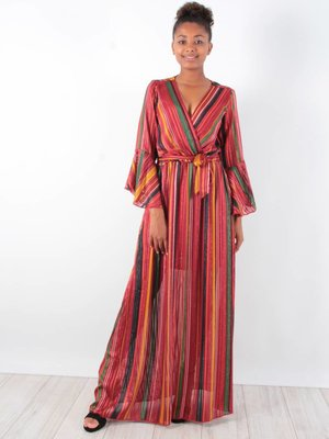 Drôle de Copine Night dress Marrakech