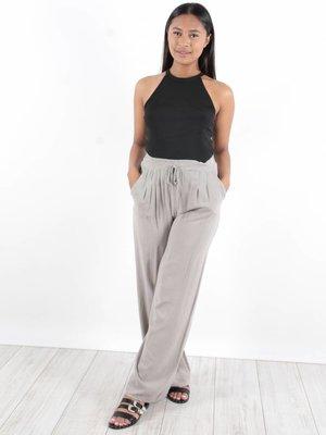 Ladylike Pants Ubud taupe