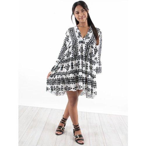 F.Fashion Kuta dress