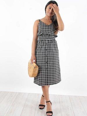 Unika Paris Dress nice