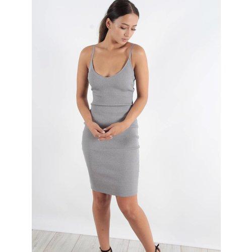 GIORGIA Own dress