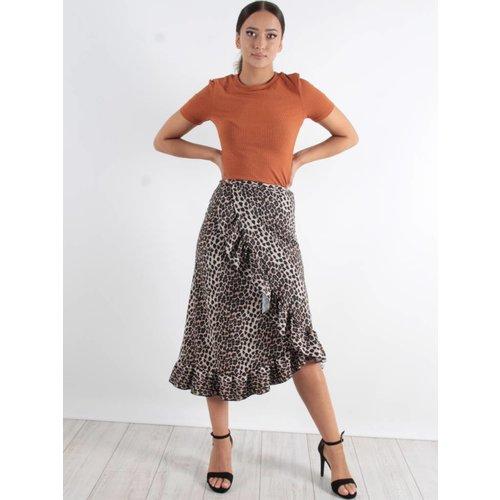 F.Fashion Madelief skirt