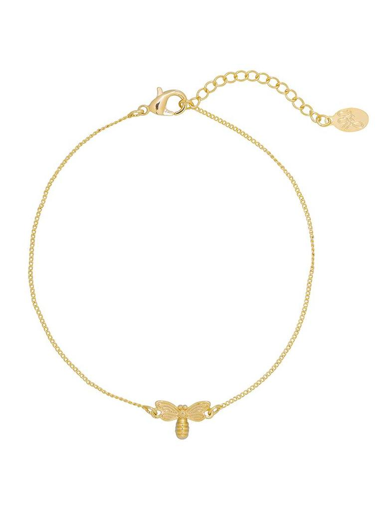 Yehwang Bracelets flying bee