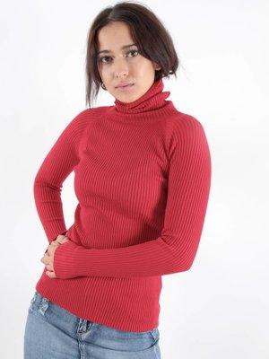 Vintage Dressing Jana col jumper