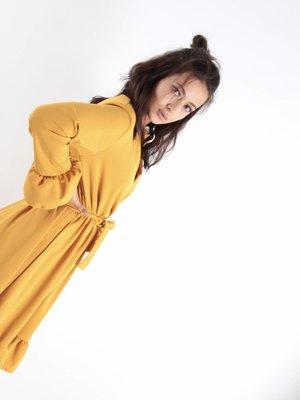Italia Moda Frillz dress