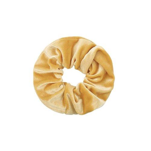 Yehwang Srunchie sweet velvet