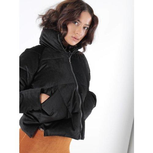K-Zell Puffer jacket