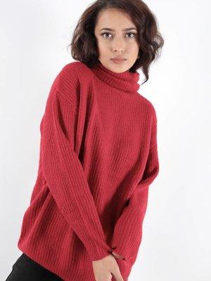 Vintage Dressing Cold jumper