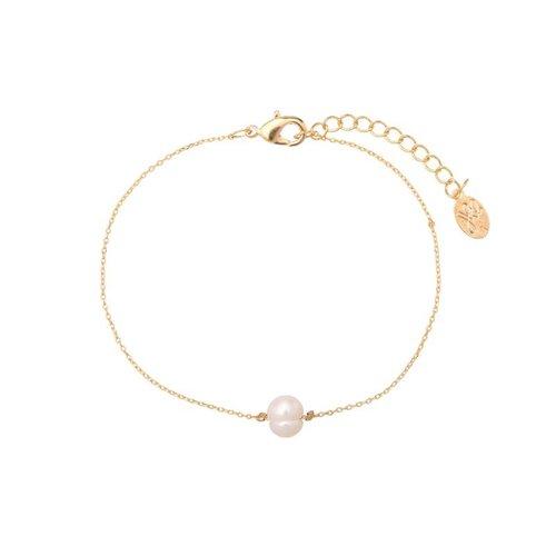 Yehwang Armband Sweet Pearl