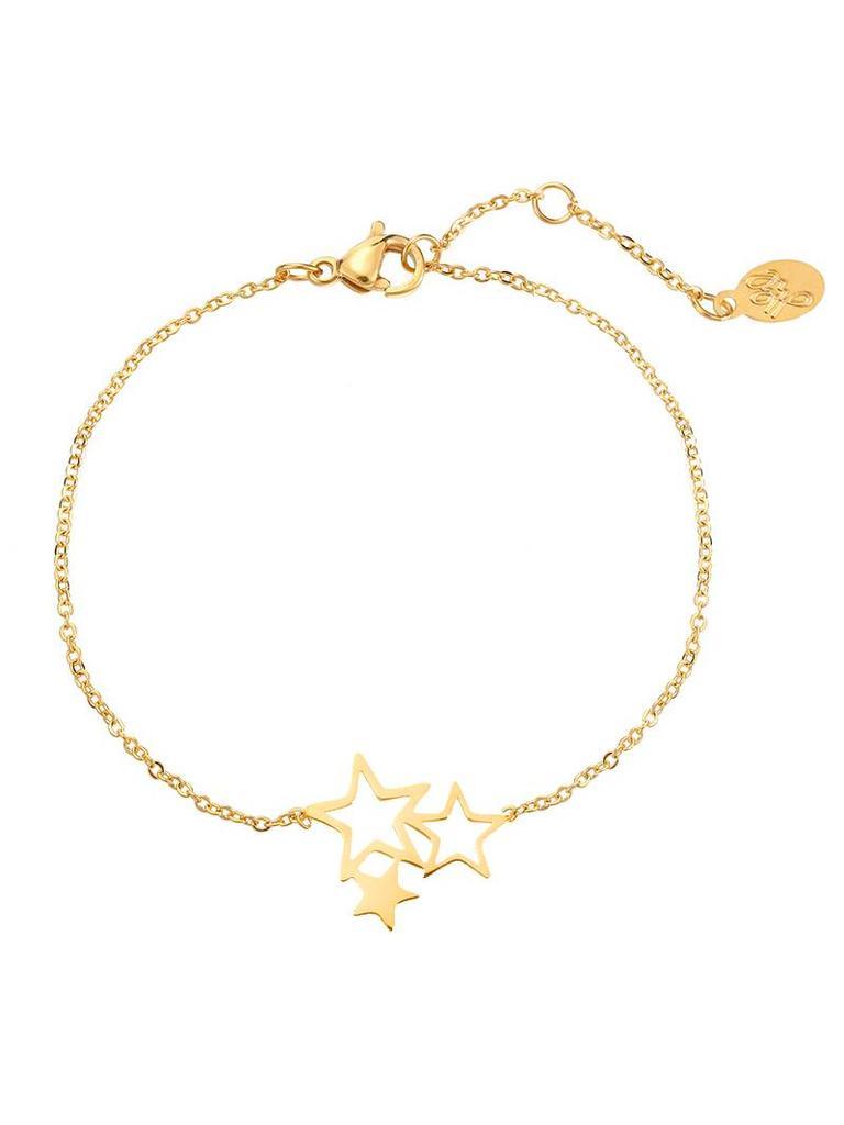 Yehwang Armband Sweet Stars