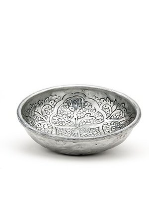 Ladylike Orientaalse bowl
