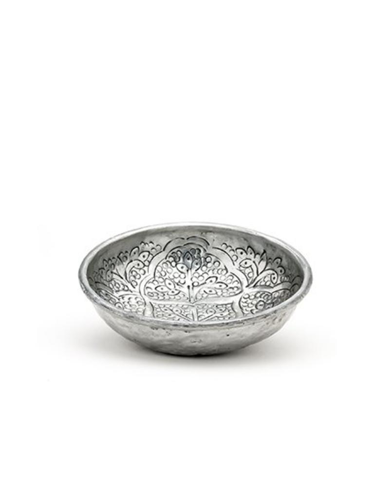 Ladylike Orientaalse bowl