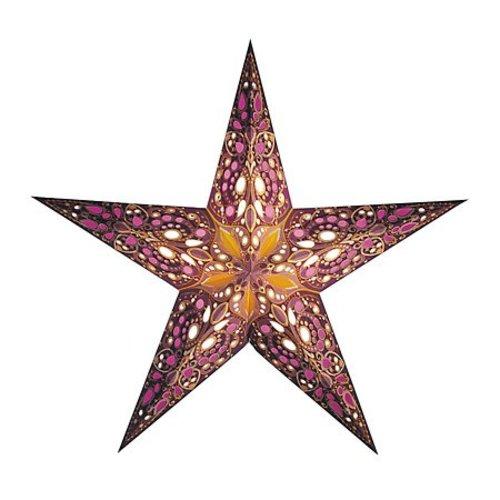 LADYLIKE Star Taj