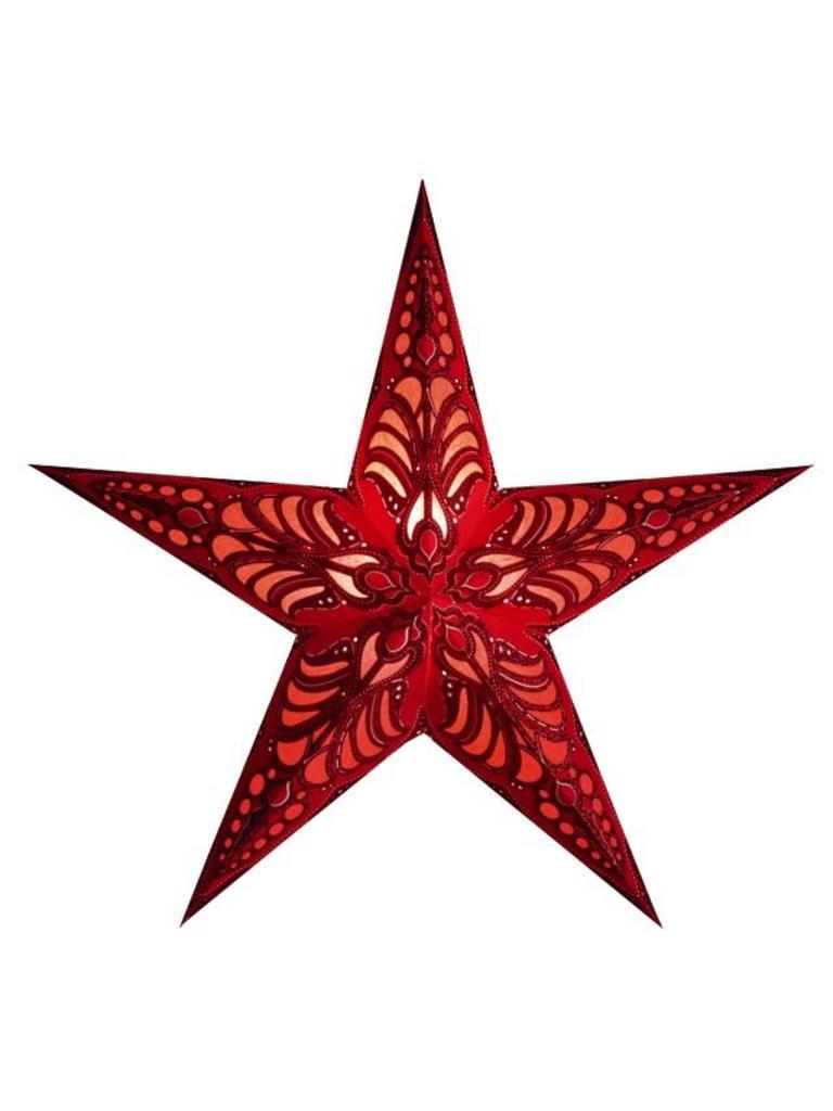 LADYLIKE Star Geeta