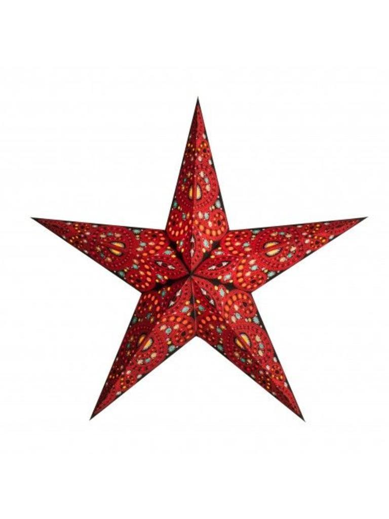 LADYLIKE Star Diwali