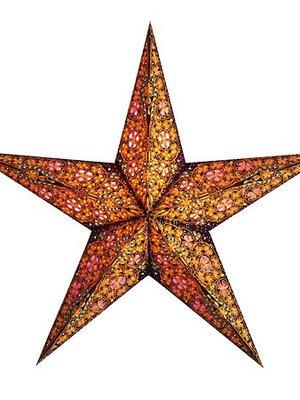 Ladylike Star Kalea Amber