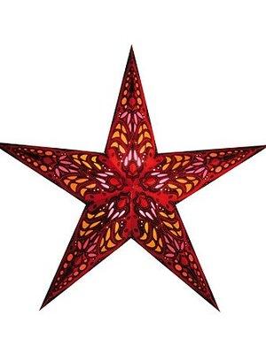 Ladylike Star Mercury